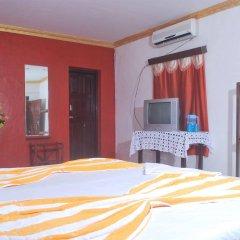Отель Gabriel Guest House Индия, Гоа - отзывы, цены и фото номеров - забронировать отель Gabriel Guest House онлайн комната для гостей фото 4