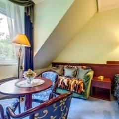 Отель Kolibri Венгрия, Силвашварад - отзывы, цены и фото номеров - забронировать отель Kolibri онлайн в номере фото 2