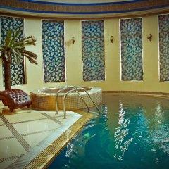 Гостиница Астана Парк Отель Казахстан, Нур-Султан - отзывы, цены и фото номеров - забронировать гостиницу Астана Парк Отель онлайн бассейн