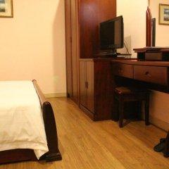 Sophia Hotel удобства в номере фото 2