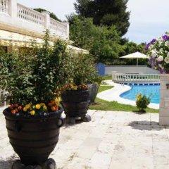 Отель Bonsol Испания, Льорет-де-Мар - отзывы, цены и фото номеров - забронировать отель Bonsol онлайн фото 2