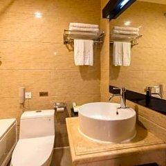 Kairongdu International Hotel ванная фото 2
