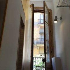 Отель Bcn Home Guest House Испания, Барселона - отзывы, цены и фото номеров - забронировать отель Bcn Home Guest House онлайн комната для гостей фото 5