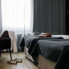 Отель Scandic Segevång Швеция, Мальме - отзывы, цены и фото номеров - забронировать отель Scandic Segevång онлайн комната для гостей фото 5