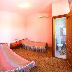 Гостиница Медовая комната для гостей фото 4
