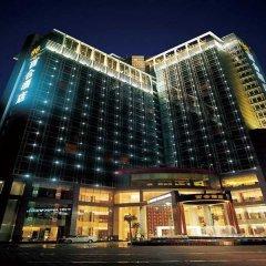 Отель Shenzhen Century Kingdom Hotel, East Railway Station Китай, Шэньчжэнь - отзывы, цены и фото номеров - забронировать отель Shenzhen Century Kingdom Hotel, East Railway Station онлайн фото 3