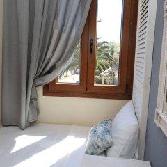Отель Magdalena Греция, Пефкохори - отзывы, цены и фото номеров - забронировать отель Magdalena онлайн детские мероприятия