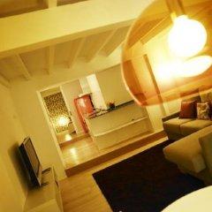 Отель Montmari Apartments Turismo de Interior Испания, Пальма-де-Майорка - отзывы, цены и фото номеров - забронировать отель Montmari Apartments Turismo de Interior онлайн фото 9