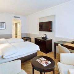 Отель Austria Trend Parkhotel Schönbrunn Австрия, Вена - 8 отзывов об отеле, цены и фото номеров - забронировать отель Austria Trend Parkhotel Schönbrunn онлайн