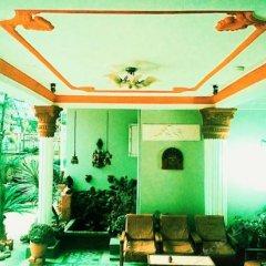 Отель Amar Hotel Непал, Катманду - отзывы, цены и фото номеров - забронировать отель Amar Hotel онлайн развлечения