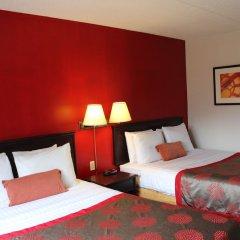 Отель Ramada Limited Calgary Northwest Канада, Калгари - отзывы, цены и фото номеров - забронировать отель Ramada Limited Calgary Northwest онлайн детские мероприятия