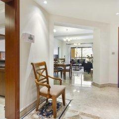 Отель Bespoke Residences - South Residence интерьер отеля