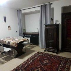 Отель House Eur удобства в номере