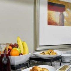 Отель Hilton Checkers США, Лос-Анджелес - 9 отзывов об отеле, цены и фото номеров - забронировать отель Hilton Checkers онлайн фото 3