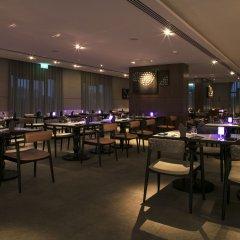 Tangla Hotel Brussels питание фото 2