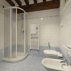 Отель Venier 5 Италия, Венеция - отзывы, цены и фото номеров - забронировать отель Venier 5 онлайн сауна