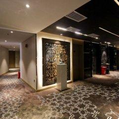 Xingyue Business Hotel Шэньчжэнь спа