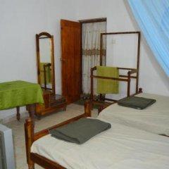 Отель Green Valley Holiday Inn Шри-Ланка, Бандаравела - отзывы, цены и фото номеров - забронировать отель Green Valley Holiday Inn онлайн комната для гостей
