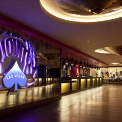 Hard Rock Hotel And Casino Лас-Вегас фото 6