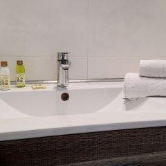 Отель Gibraltar Terrasse by Nestor&Jeeves ванная
