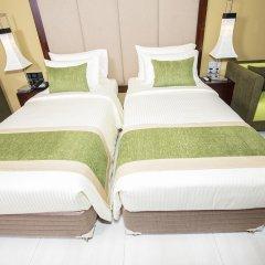 Отель Amora Lagoon Шри-Ланка, Сидува-Катунаяке - отзывы, цены и фото номеров - забронировать отель Amora Lagoon онлайн комната для гостей