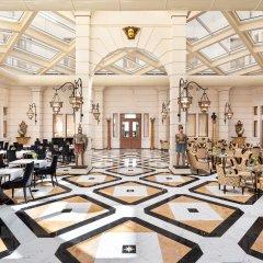 Отель Ortea Palace Luxury Hotel Италия, Сиракуза - отзывы, цены и фото номеров - забронировать отель Ortea Palace Luxury Hotel онлайн помещение для мероприятий