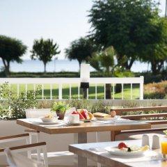 Pernera Beach Hotel - All Inclusive питание