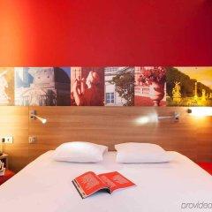 Отель ibis Styles Paris Alesia Montparnasse детские мероприятия