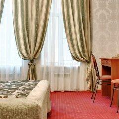 Гостиница Попов удобства в номере фото 2