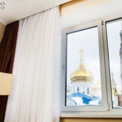 Гостиница Арт в Казани - забронировать гостиницу Арт, цены и фото номеров Казань комната для гостей фото 21