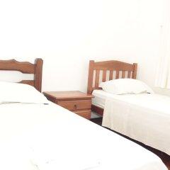 Отель All in Rio Amplo 2 Quartos em Copacabana комната для гостей фото 3
