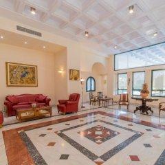 Ilaria Hotel комната для гостей