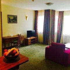 Club Hotel Yanakiev Боровец детские мероприятия фото 2