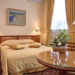 Гостиница Марко Поло Пресня Отель в Москве - забронировать гостиницу Марко Поло Пресня Отель, цены и фото номеров Москва комната для гостей фото 10