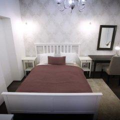 Отель D.Five Chain Bridge Apartment Венгрия, Будапешт - отзывы, цены и фото номеров - забронировать отель D.Five Chain Bridge Apartment онлайн комната для гостей фото 2