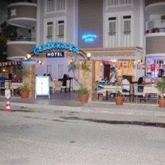Celikaya Hotel Турция, Мармарис - отзывы, цены и фото номеров - забронировать отель Celikaya Hotel онлайн