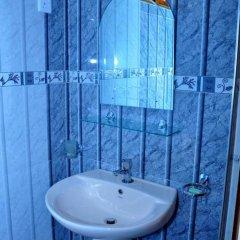 Отель London Palace ванная фото 2