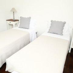 Отель Vicolo Moroni Apartment Италия, Рим - отзывы, цены и фото номеров - забронировать отель Vicolo Moroni Apartment онлайн фото 2