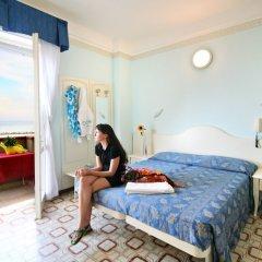 Отель Cadiz Италия, Римини - отзывы, цены и фото номеров - забронировать отель Cadiz онлайн детские мероприятия