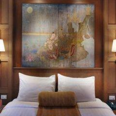 Отель Amari Vogue Krabi интерьер отеля