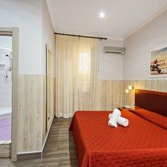 Отель Tonic Италия, Палермо - 3 отзыва об отеле, цены и фото номеров - забронировать отель Tonic онлайн комната для гостей