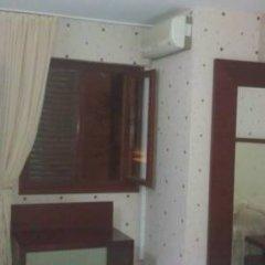 Trilye Kaplan Hotel Турция, Армутлу - отзывы, цены и фото номеров - забронировать отель Trilye Kaplan Hotel онлайн сауна