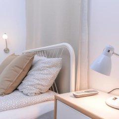 Отель FM Premium 2-BDR Apartment - Eleganto Болгария, София - отзывы, цены и фото номеров - забронировать отель FM Premium 2-BDR Apartment - Eleganto онлайн ванная