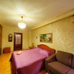 Гостиница Na Marksistskoy Apartments в Москве отзывы, цены и фото номеров - забронировать гостиницу Na Marksistskoy Apartments онлайн Москва комната для гостей