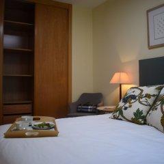 Отель Apartamentos Venuntiempo в номере