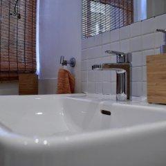 Отель 1 Bedroom Townhouse Apartment in Notting Hill Великобритания, Лондон - отзывы, цены и фото номеров - забронировать отель 1 Bedroom Townhouse Apartment in Notting Hill онлайн ванная фото 2