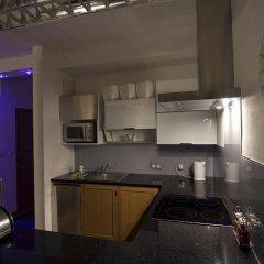 Отель P&O Apartments Arkadia Польша, Варшава - отзывы, цены и фото номеров - забронировать отель P&O Apartments Arkadia онлайн фото 3
