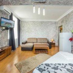 Гостиница Kamchatka Guest House фото 4