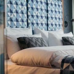 Отель Avena by Artery Hotels комната для гостей фото 2