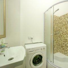 Мини-отель Гавана ванная